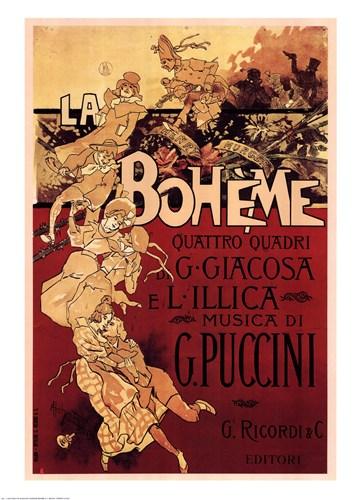 puccini-la-boheme-109925