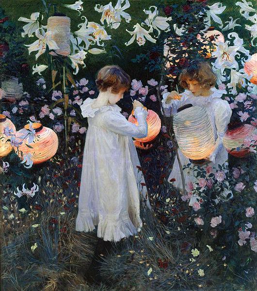 530px-Carnation_Lily_Lily_Rose_John_Singer_Sargent