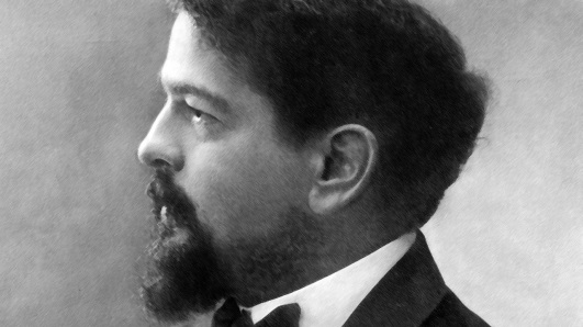 Claude_Debussy_AngledStroke