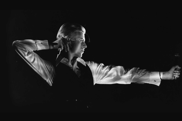 David-Bowie-9
