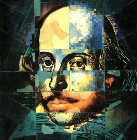 william-shakespeare-1-1009x1024