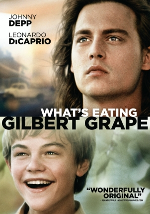 936full-what's-eating-gilbert-grape-poster