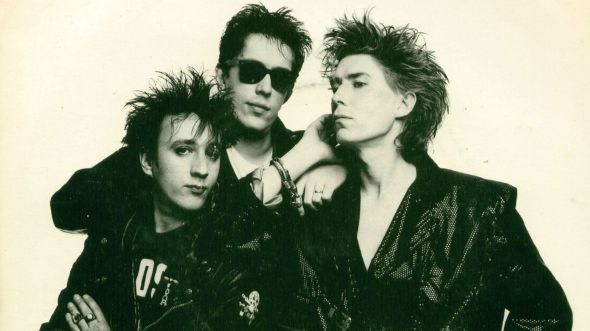 psychedelic-furs-the-50bb27a2d09ee