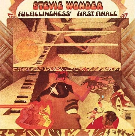2012-12-30-Stevie_Wonder_Fulfillingness_First_Finale