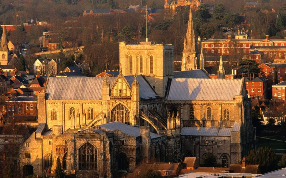 winchester-cathedral-hampshire-england_1280x800_74078