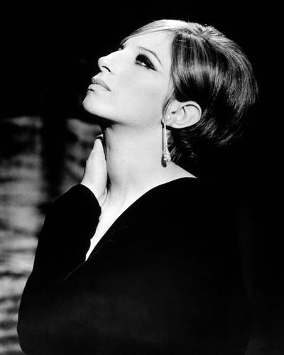La Streisand