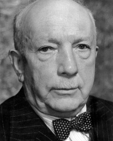 Older Strauss