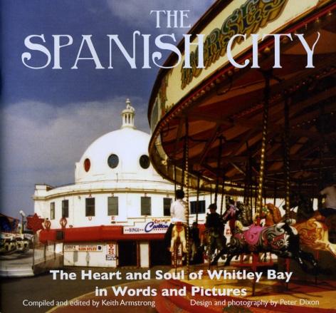 spanish-city-large