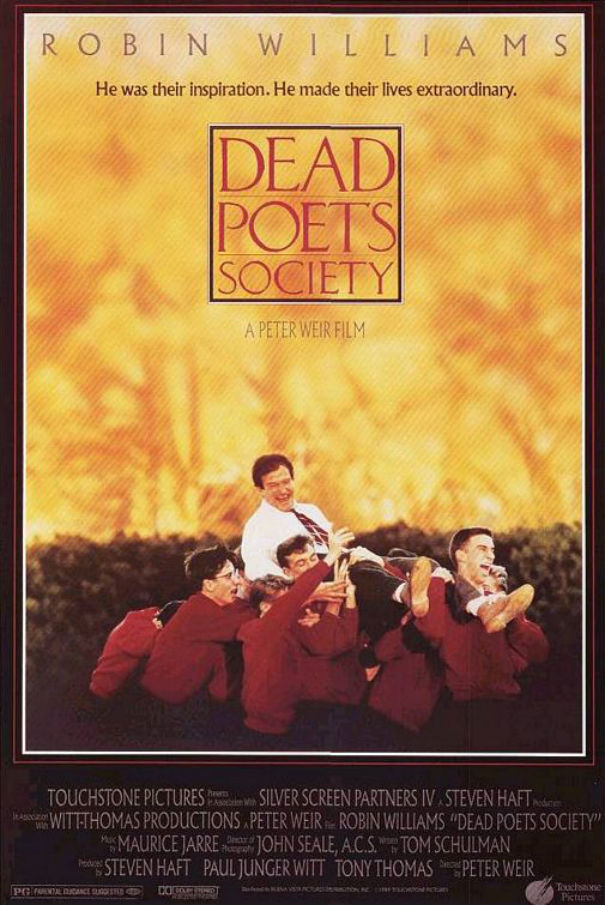 dead_poets_society_poster