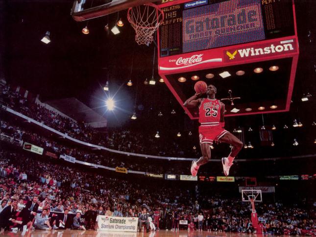 1988-slam-dunk