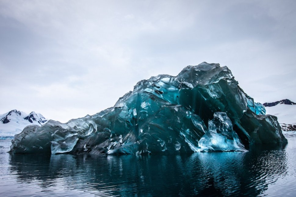 alex-cornell-antarctica-3