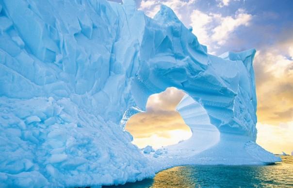 blue-ice-1