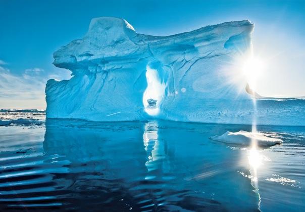 blue-ice-2