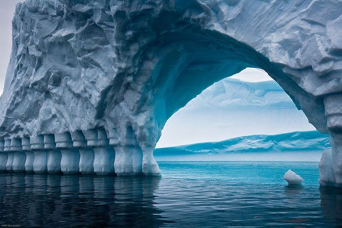 blue-ice-5_wanderlust-blog