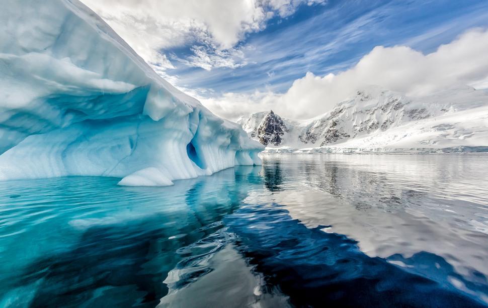 blue-ice-7