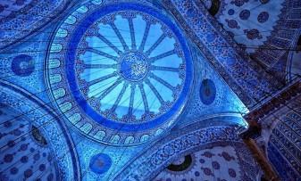 blue-mosque-inside-e1439453297241