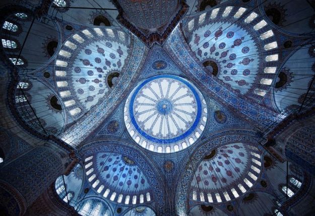 blue-mosque-interior-1