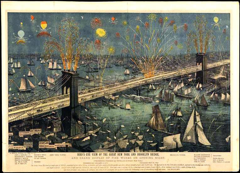 brooklyn-bridge-opening