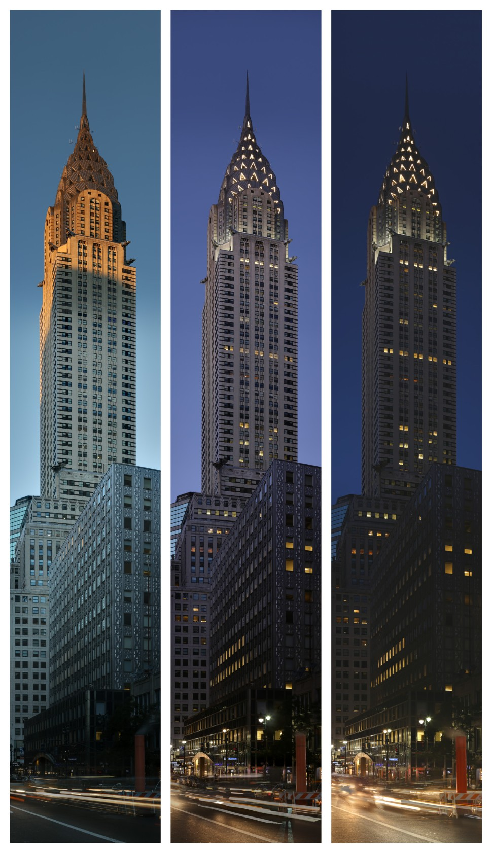 chrysler_building-_day_into_night_21920624861