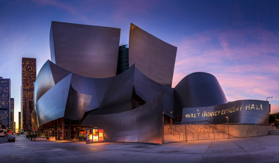 disney-hall_color