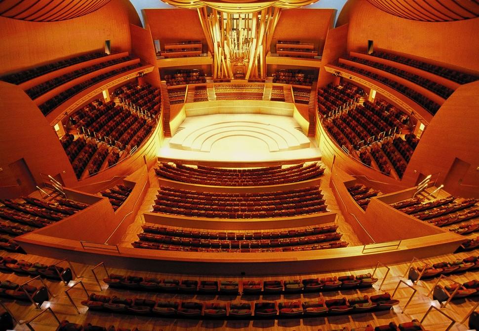 fidm-digital-arts-walt-disney-concert-hall2