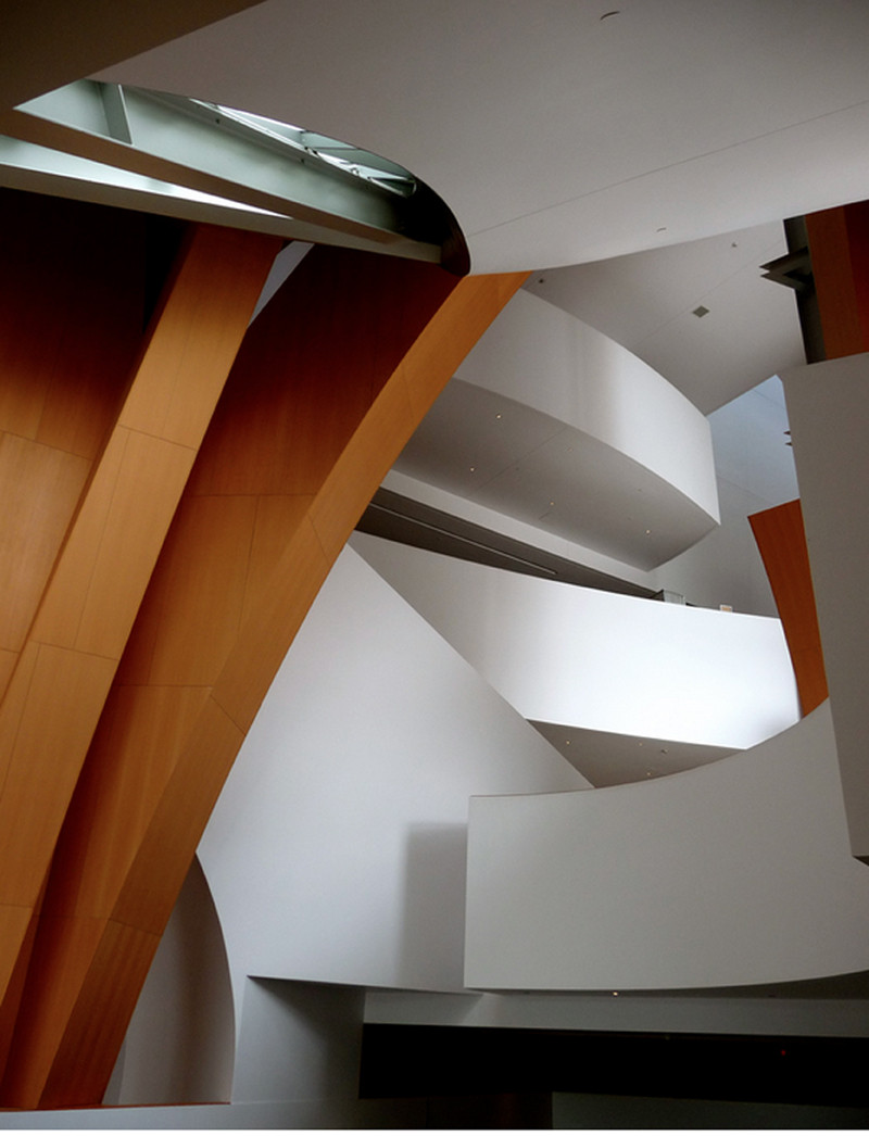 gehry_aglobalnomad