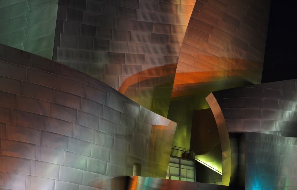 gehry_andrew_barber_2