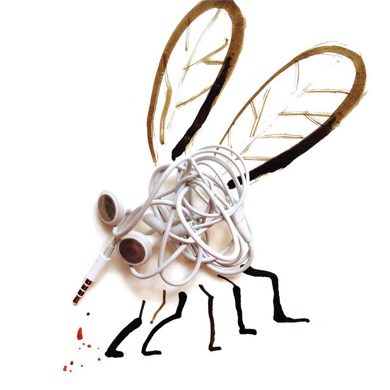 niemann-mosquito