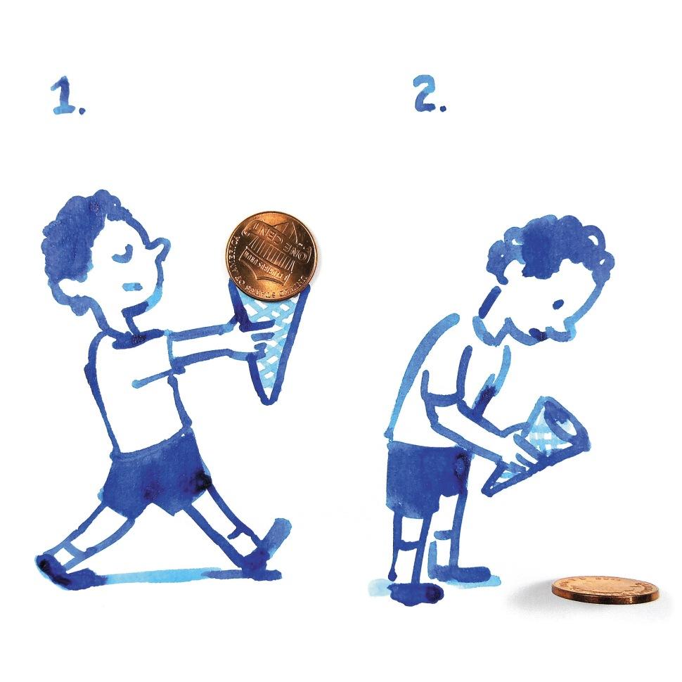 niemann-pennies