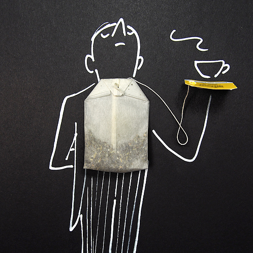 niemann-tea-butler