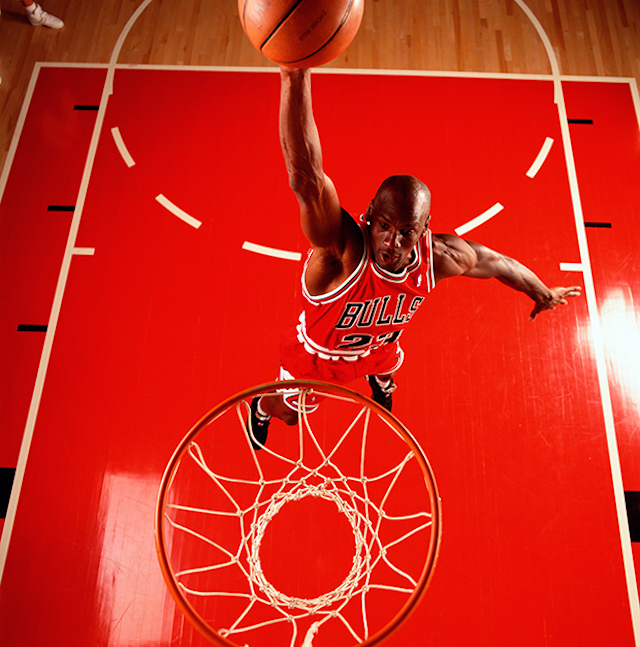 red-dunk