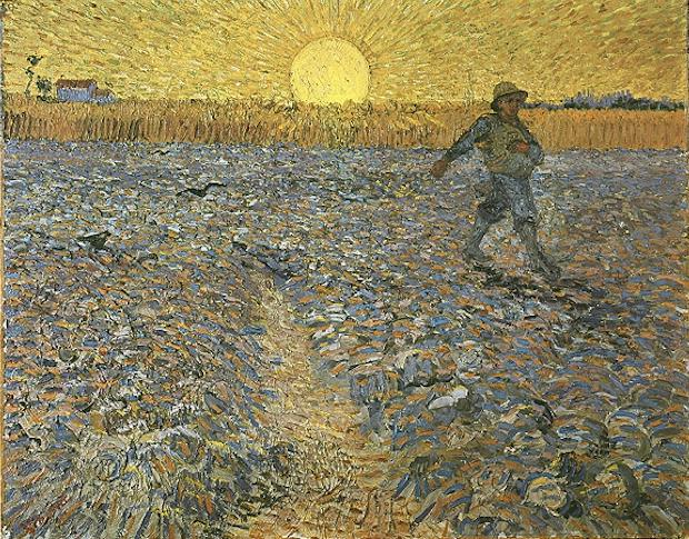 van-gogh_the-sower-painting