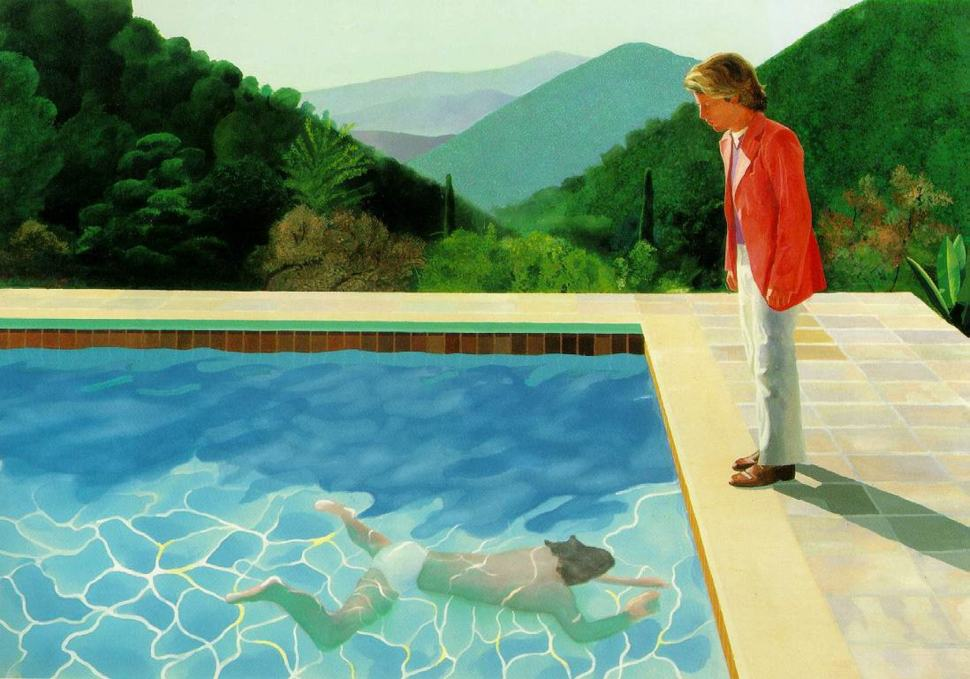 1376676751425hockney.pool-2-figures