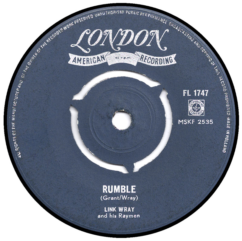link-wray-and-his-ray-men-rumble-1958-7