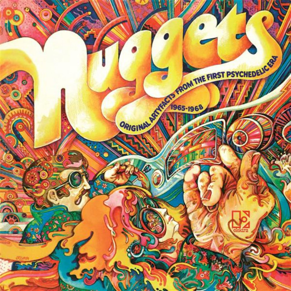 nuggets-original-artyfacts-0081227971113_0