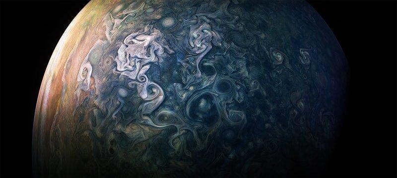 Jupiter (3)