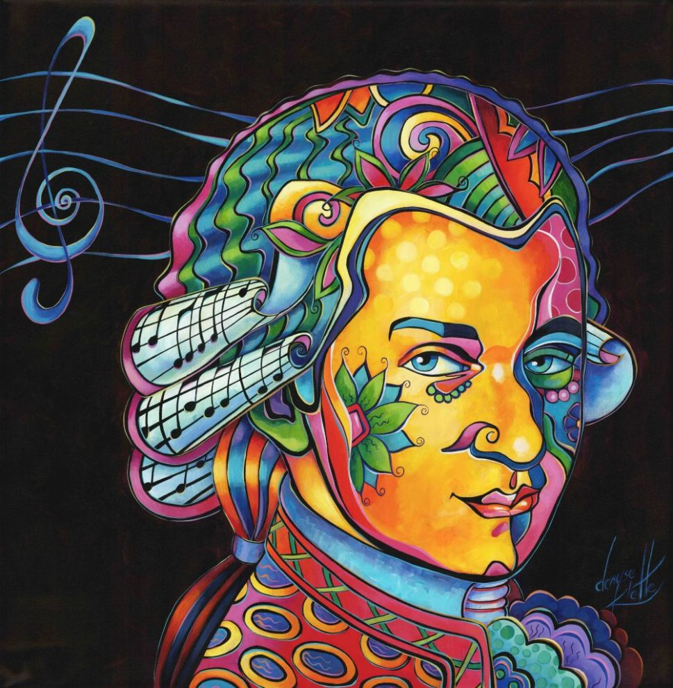 Mozart-1002x1024-denyse lette