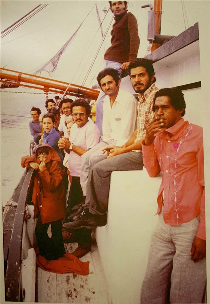 edel rodriguez boatlift