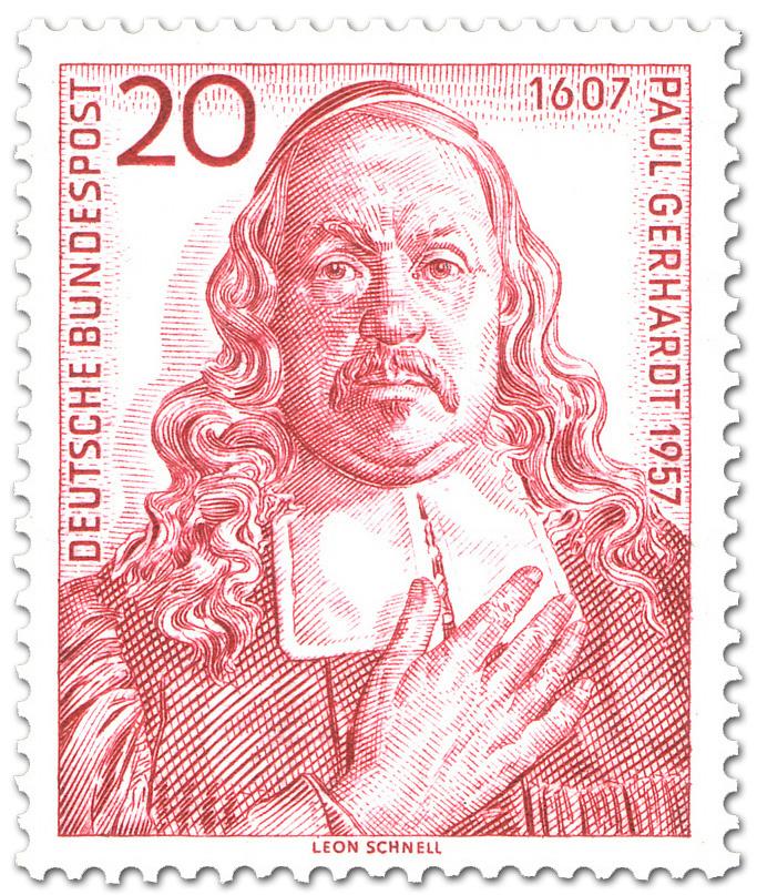 paul-gerhardt-theologie-kirchenlieder-gr