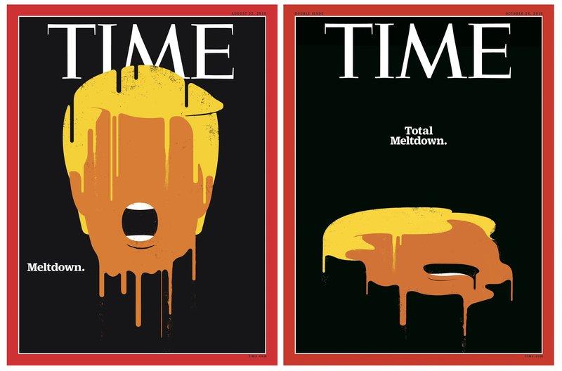 trump-meltdown