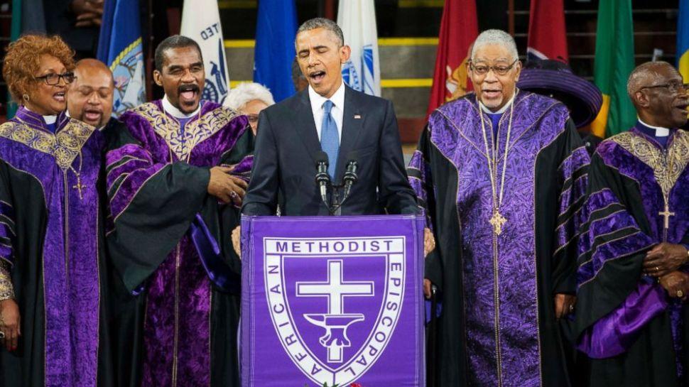 ap_barack_obama_charleston_amazing_grace_jc_150626_16x9_992