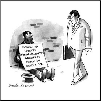 man-on-the-street-with-sign-forgot-to-phrase-final-jeopardy-answer-in-new-yorker-cartoon_u-l-pgs2mjo3qj6