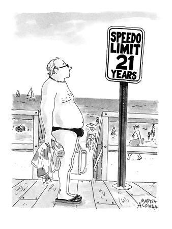 speedo-limit-21-years-new-yorker-cartoon_u-l-pgqmf30